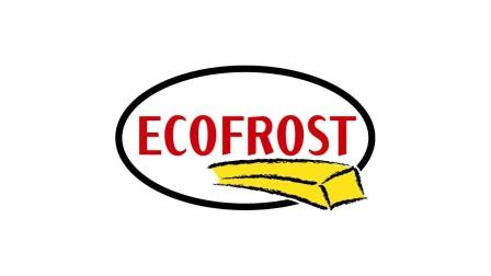 Ecofrost SA