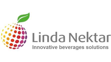 Logo Linda Nektar