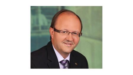 Helmut Petschar, Managing Director, Kärntnermilch