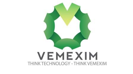 VEMEXIM CO., LTD