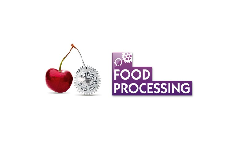 Anuga FoodTec Schwerpunktthemen Food Processing