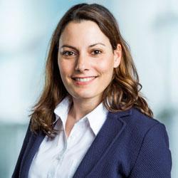 Sabrina Brauner