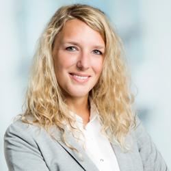 Kathrin Münker