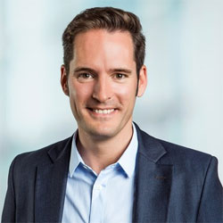 Jan-Philipp Schön