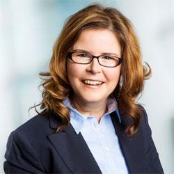Angela Traßl