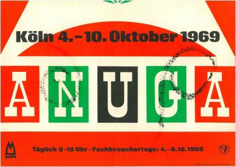 Anuga-Fundstueck10