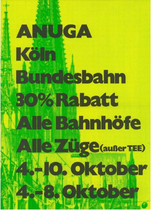 Anuga-Fundstueck17