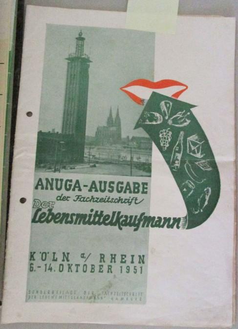 Anuga-Fundstueck1