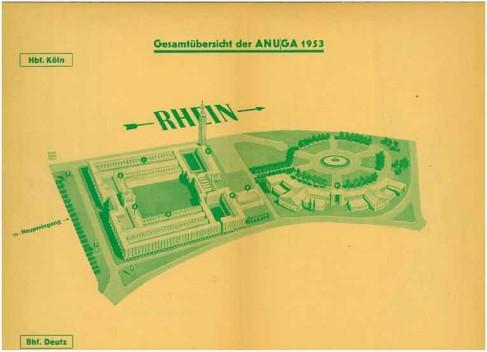 Anuga-Fundstueck22
