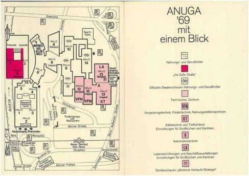 Anuga-Fundstueck23