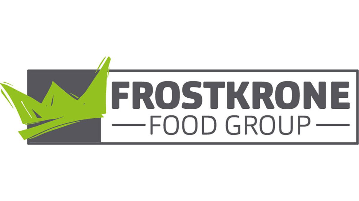 Frostkrone Tiefkühlkost GmbH
