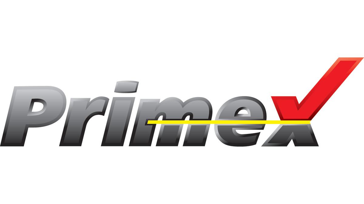 Primex International Trading Co