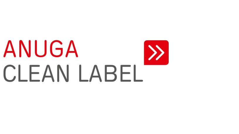 Anuga Clean Label