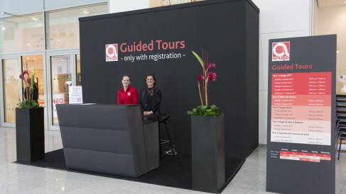 GuidedTours_01_1200x675