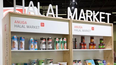 Anuga-2021-Halal-Market_1