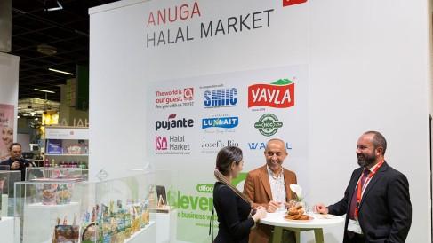 Anuga-2021-Halal-Market_2