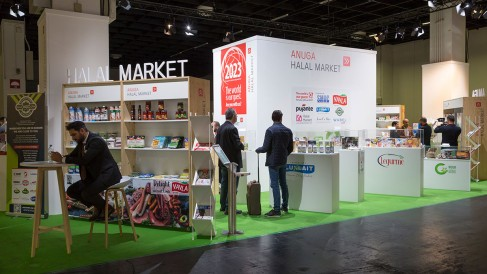 Anuga-2021-Halal-Market_3