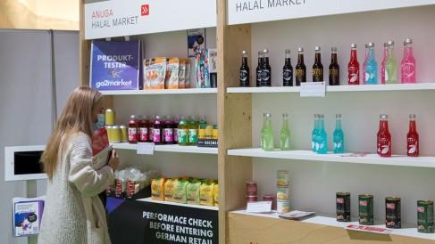 Anuga 2021 Halal Market_4
