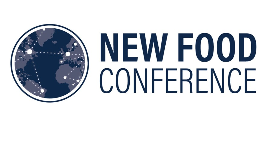 New Food Conference Cologne