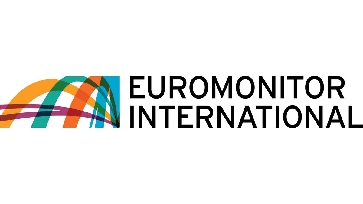 Euromonitor International at Anuga