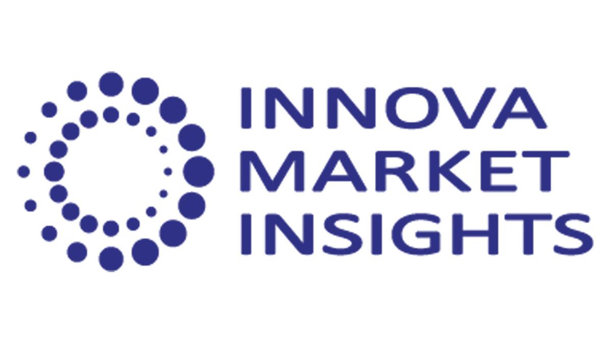 Innova Market Insights at Anuga