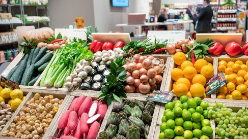 Anuga 2021 Organic Market_3