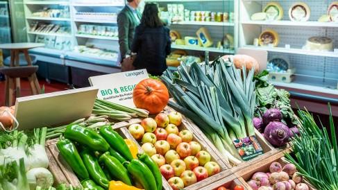 Anuga 2021 Organic Market_4