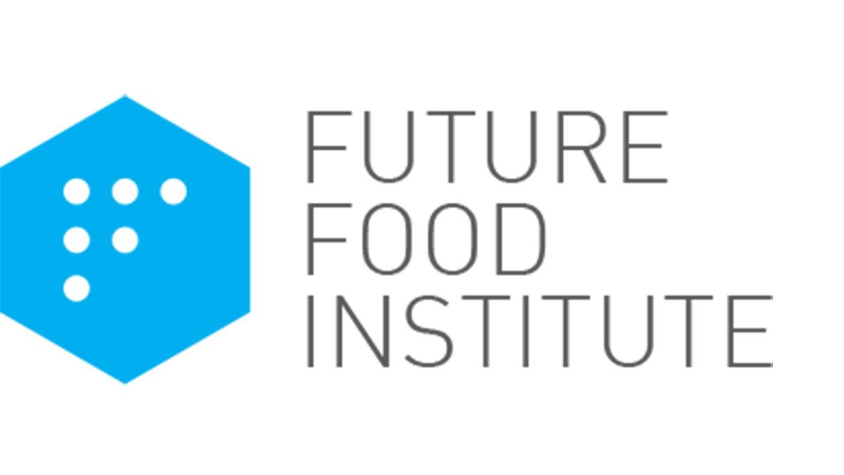 Session partner - Anuga Horizon 2050 - Future Food Institute
