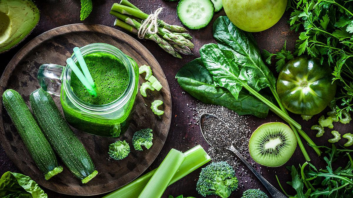 Anuga Horizon 2050 - New Nutrition–The Evolution of Food-2