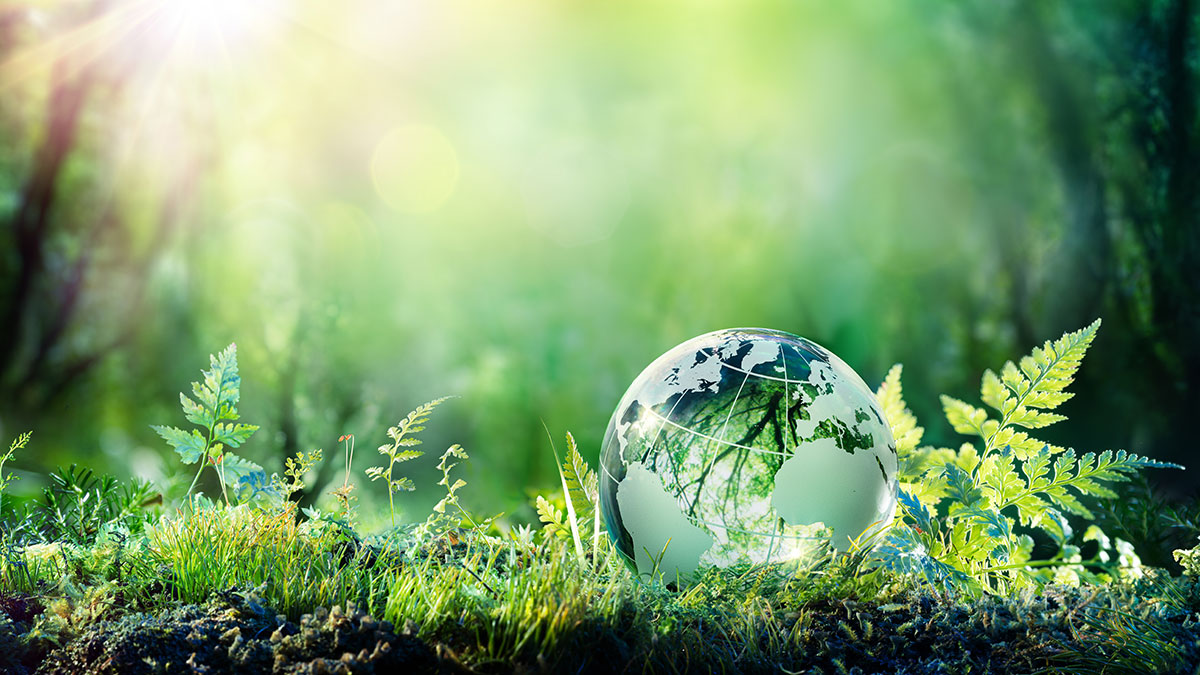 Anuga Horizon 2050: Sustainable Environment – Better Food for a Better World_2