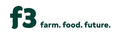 Community Members Anuga Horizon 2050 - Farm.Food.Future