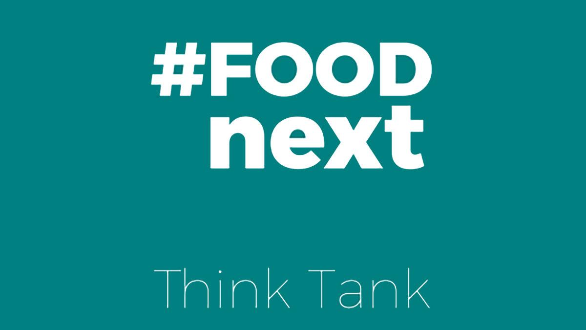 Community Members Anuga Horizon 2050 - Food Next
