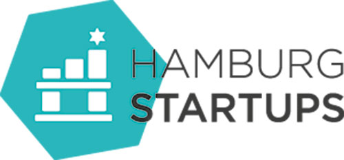Community Members Anuga Horizon 2050 - Hamburg Startups