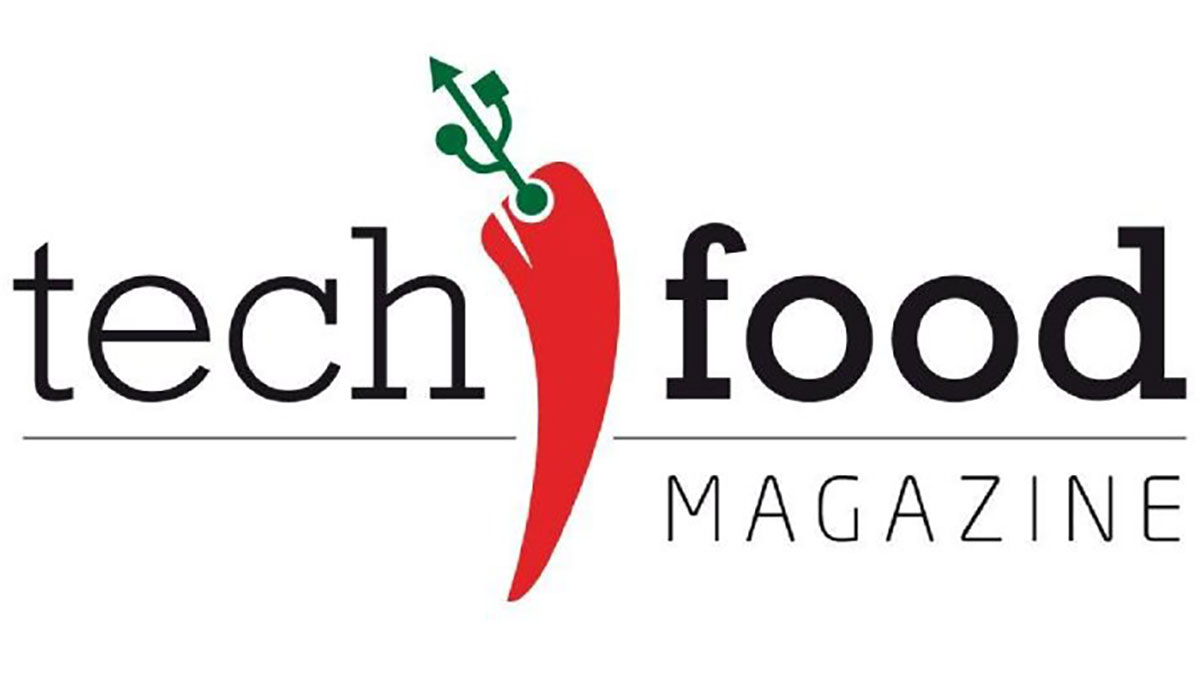 Community Members Anuga Horizon 2050 - FoodTech Magazine