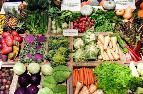 Anuga-Organic-Market-Impressions13