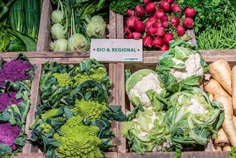 Anuga-Organic-Market-Impressions15
