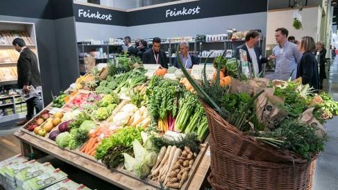 Anuga_Organic_Market_1200x675
