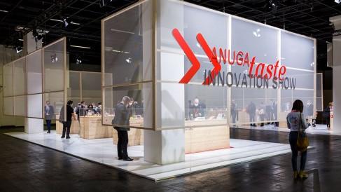 Anuga-2021-Taste-Innovation-Show_2