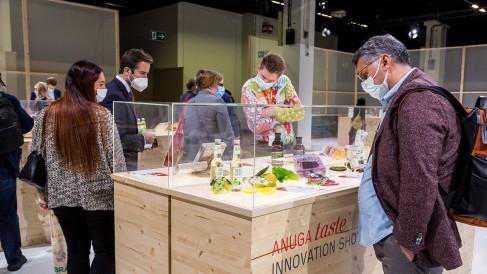 Anuga-2021-Taste-Innovation-Show_3