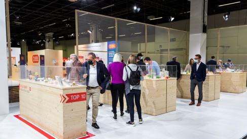 Anuga-2021-Taste-Innovation-Show