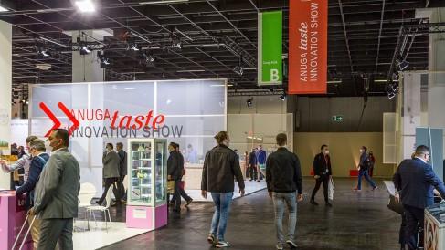 Anuga-2021-Taste-Innovation-Show_4