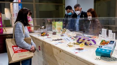 Anuga-2021-Taste-Innovation-Show_5