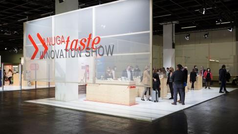 Anuga-2021-Taste-Innovation-Show_6