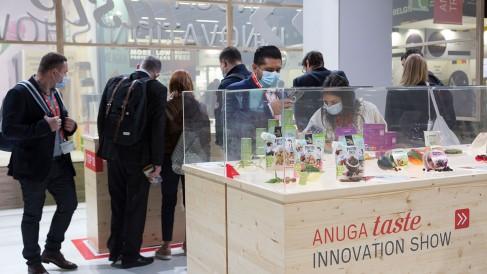 Anuga-2021-Taste-Innovation-Show_7
