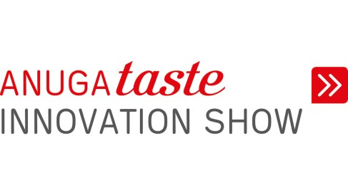 Anuga_innovation_show