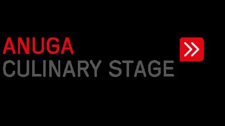 Anuga Culinary Stage