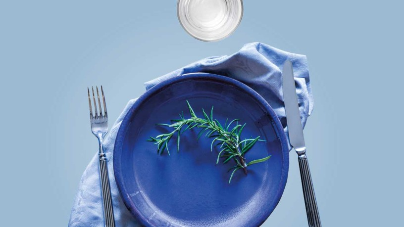Zur Fachmesse Anuga Culinary Concepts - Kulinarik, Technik und Ausstattung für Gastronomie/Außer Haus Markt