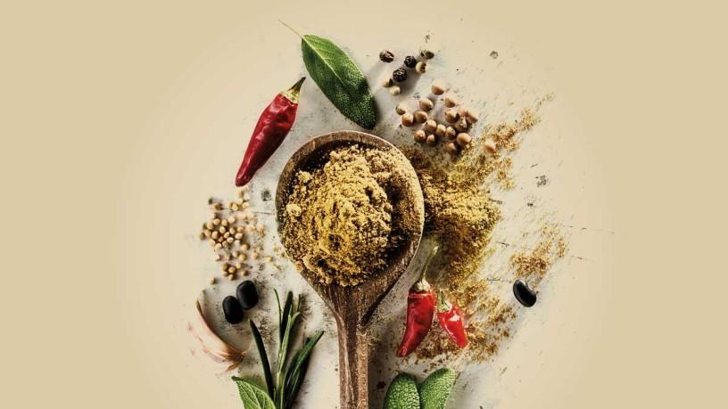 Anuga Fine Food