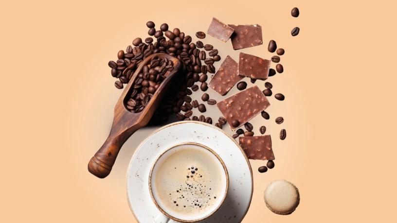 Zur Fachmesse Anuga Hot Beverages - Tee, Kaffee und Kakao