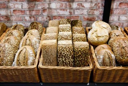 Bread_Bakery_e